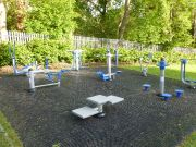 outdoor gym (2)